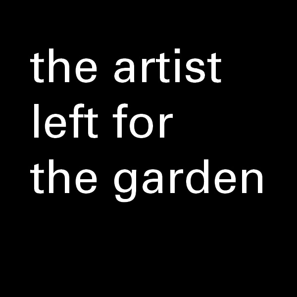 artist-left-garden3